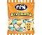 Marshmallows Alvorada Fini - 80g - Imagem 1