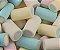 Marshmallows Alvorada Fini - 80g - Imagem 2