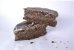 Alfajor chocolate  18 unidades com 40g - Alfadoce - Imagem 3