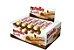 Chocolate Nutella B-Ready 15X22G Ferrero - Imagem 2