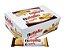Chocolate Nutella B-Ready 15X22G Ferrero - Imagem 1
