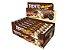Trento Massimo Duo chocolate ao leite e branco com 16 unidades - Peccin - Imagem 1