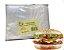 Saco plástico para X-salada com 100 unidades (20x15cm) - TP - Imagem 1