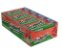 Caixa Chiclete Trident Melancia Zero Açúcar (12x 30,6g) 367,2g  - Imagem 1