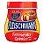 Fermento químico em pó 100g - Fleischmann - Imagem 1