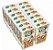 Bala Tic Tac Frutas Como me Gusta com 14 Unidades - Ferrero - Imagem 1