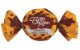 Bala Butter Toffees Chokko Trufa 500G - Arcor - Imagem 2