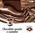 Chocolate Quente Cremoso tipo Europeu 200g - Suisse Chocolat - Imagem 2