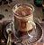 Cappuccino Premium de avelã 210g - Suisse Chocolat  - Imagem 2