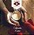 Cappuccino Premium de avelã 210g - Suisse Chocolat  - Imagem 3