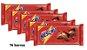 Caixa Chocolate Barra Nescau com 14 unidades de 90g - Nestle - Imagem 1