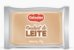 Doce De Leite 850 G 50un Pote embalagem individual - Gulosina - Imagem 2