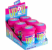 Goma De Mascar Up 2 You Mentos Mint Fruit Bottle com 6 Unidades - Perfetti - Imagem 1
