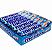 Pastilha Mentos Stick Mint com 16 un de 38g - Perfetti - Imagem 1
