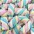 Marshmallows Torção Fini - 250G - Imagem 2