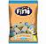 Marshmallows Alvorada Fini - 250G FINI - Imagem 1