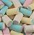 Marshmallows Alvorada Fini - 250G FINI - Imagem 2
