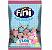 Marshmallows Flor Fini - 250G - Imagem 1