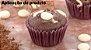 Chips cobertura chocolate branco 1,01Kg - Sicao - Imagem 2