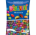 Confeito Chocolate Disqueti 500g - Dori - Imagem 1