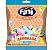 Marshmallows Alvorada Fini - 60G - Imagem 1
