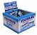 Goma De Mascar Mentos Pure Fresh Sortido com 60 Unidades - Perfetti - Imagem 1