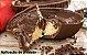 Chocolate barra ao Leite 1,01Kg -  Sicao - Imagem 2