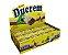 Chocolate Ducrem Avelã 480g com 48 unidades de 10g - Jazam  - Imagem 1