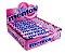 Pastilha Mentos Stick Tutti Frutti com 16 unidade de 38g - Perfetti - Imagem 1