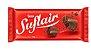 Chocolate Nestlé Suflair 50g - Imagem 1
