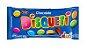 Disqueti Chocolate 40g - Dori - Imagem 1
