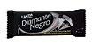 Chocolate Lacta Diamante Negro 20g - Imagem 1