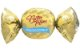 Bala Butter Toffees Coco 100g - Arcor - Imagem 2