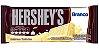 Chocolate Branco Hershey's 92g - Imagem 1