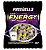 Bala Dura Energy Freegells 584g - Riclan - Imagem 1
