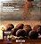 Chocolate Em Pó 50% Cacau 1Kg - Sicao - Imagem 2