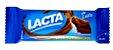 Chocolate Ao Leite 20g c/20 - Lacta - Imagem 2