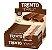Chocolate Trento Crepe Avelã c/16 - Peccin - Imagem 1