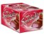 Chocolate Sensação Morango c/24 - Nestlé - Imagem 1