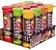 Confeito Chocolate Tubo M&m 360g Com 12 Un. - Mars - Imagem 1
