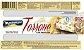 Torrone com Amendoim com 3 unidades de 90g - Montevérgine - Imagem 3