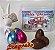Pote ovos de chocolate 30 Unidades - Sagrado - Imagem 3