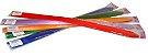 Laço Pronto c/ 10 Un (2,3x42cm)-Packpel - Imagem 2