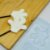 Forma Acetato Pirulito Luva do Mickey (Ref. 12050) - Imagem 2
