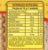 Torrone de Amendoim com Waffer 110g - DaColonia - Imagem 2