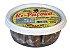 Doce de Amendoim com cobertura de Chocolate c/ 13unidades - Kikakau - Imagem 1