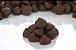 Chocolate chips cobertura ao leite 1,01kg - Sicao - Imagem 2