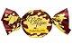Bala Butter Toffees Chocolate 500G - Arcor - Imagem 2