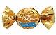 Bala Butter Toffees Leite 100g - Arcor - Imagem 2