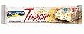 Torrone de Amendoim 90g - Montevergine - Imagem 1